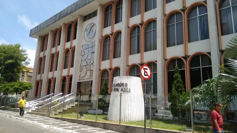 AL-PB realizará sessão especial em homenagem aos Oficiais de Justiça
