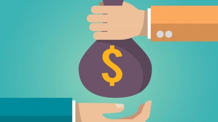 Abstenção por bancos de parcelas de empréstimos consignados é requerida judicialmente pelo Sindojus-PB