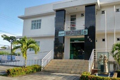 Sindicato dos Oficiais de Justiça da PB recorre ao MPT contra assédio moral do TJ