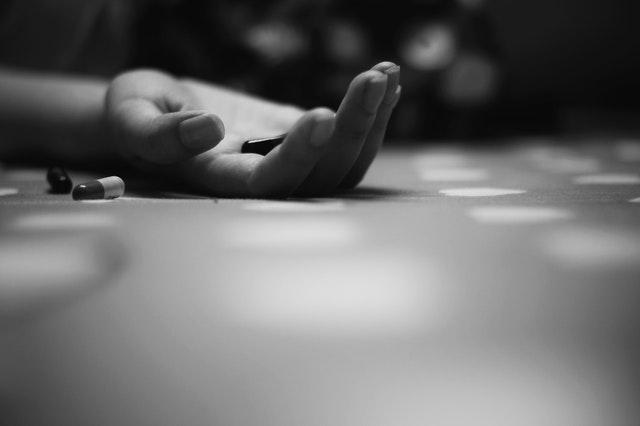 Elevada carga de stress causa depressão e até suicídio de Oficiais de Justiça na PB