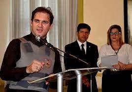 Edvaldo Lima 3