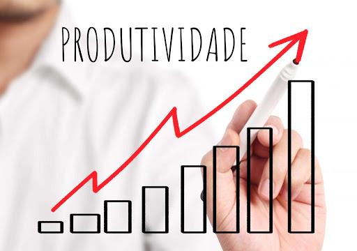 Oficiais de Justiça defendem direito à gratificação de produtividade paga a servidores de cartórios